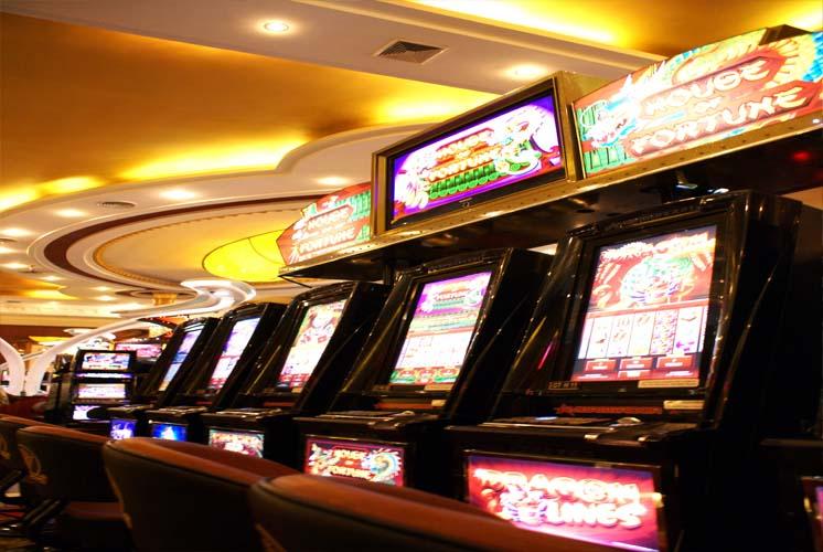 Crown casino restaurants opening hours